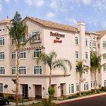 Photo de Residence Inn Los Angeles Westlake Village