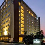 Photo of Protea Hotel by Marriott Lusaka Tower