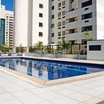 Photo of Comfort Suites Brasilia