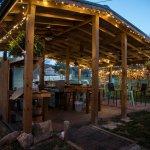 Bilde fra Locust Hill Inn, Cabin & Pub