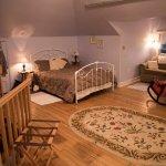 Locust Hill Inn, Cabin & Pub Foto
