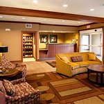 Foto Fairfield Inn & Suites Detroit Livonia