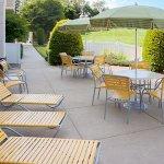 Photo de Fairfield Inn & Suites Harrisburg Hershey