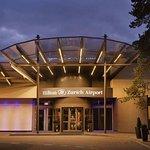Photo of Hilton Zurich Airport