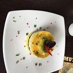 Photo de Mutu Art & Eatery