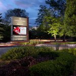 Photo of Chicago Marriott Lincolnshire Resort