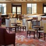 Photo de Atlanta Marriott Peachtree Corners
