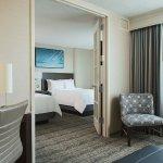 Photo de Chicago Marriott Suites Downers Grove