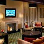 Photo of Atlanta Marriott Alpharetta