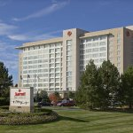 Photo of Auburn Hills Marriott Pontiac