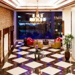Photo de JW Marriott Hotel Caracas