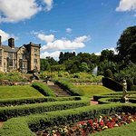 Photo of Breadsall Priory Marriott Hotel & Country Club