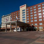 Photo of Coralville Marriott Hotel & Conference Center