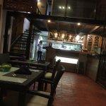 Photo of Eli's Restaurant