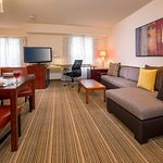 Photo of Residence Inn Raleigh-Durham Airport/Morrisville