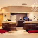 Photo of Residence Inn Cincinnati Airport