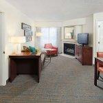 Foto de Residence Inn Chicago O'Hare