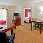 Photo of Residence Inn Boston Dedham