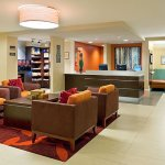 Foto de Residence Inn Boston Dedham