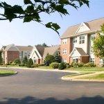Foto Residence Inn Boston Foxborough