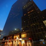 Photo of Minneapolis Marriott City Center