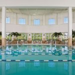 Photo of Gaylord Opryland Resort & Convention Center