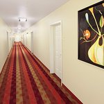 Photo of TownePlace Suites San Jose Campbell