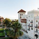 Casa Monica Resort & Spa, Autograph Collection Foto