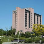 Photo de Delta Hotels by Marriott Sherbrooke Conference Center