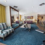 Photo of Quality Suites Oscar Freire