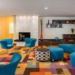 Fairfield Inn & Suites Chicago Naperville/Aurora Foto
