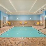 Foto de Fairfield Inn & Suites Cleveland