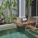 Photo of Anantara Lawana Koh Samui Resort