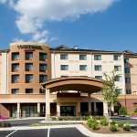 Courtyard by Marriott Atlanta Buford Mall of Georgia Foto