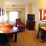 Foto de Residence Inn Columbus