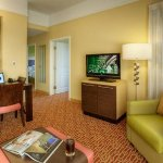Photo de TownePlace Suites Dallas Lewisville