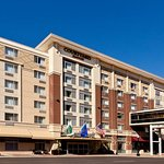 Photo of Courtyard by Marriott Fort Wayne Downtown at Grand Wayne Convention Center