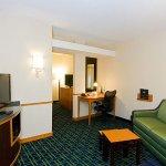 Photo of Fairfield Inn & Suites Columbus Polaris