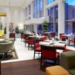 Photo of Delta Hotels by Marriott Ottawa City Centre
