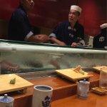 Photo of Sushi Gen