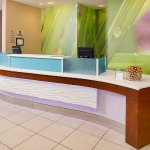 Photo of SpringHill Suites Dallas Richardson/Plano