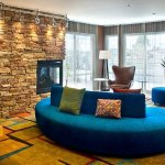 Photo of Fairfield Inn & Suites Watertown Thousand Islands
