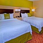 Foto de TownePlace Suites Chattanooga Near Hamilton Place