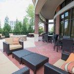 Foto de Courtyard Cincinnati Midtown/Rookwood