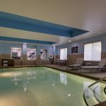 Foto de Holiday Inn Express & Suites Middleboro Raynham