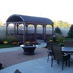 Foto de Courtyard Republic Airport Long Island/Farmingdale