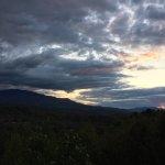 Foto de Deer Ridge Mountain Resort