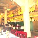 Zio's Italian Kitchen, Bricktown Area, Oklahoma City, Oklahoma
