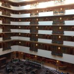 Photo de Embassy Suites by Hilton East Peoria - Hotel & RiverFront Conf Center