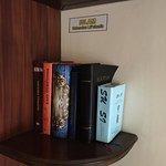 Photo de Yusro Hotel Restaurant & Convention